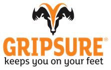 Gripsure (UK) Ltd