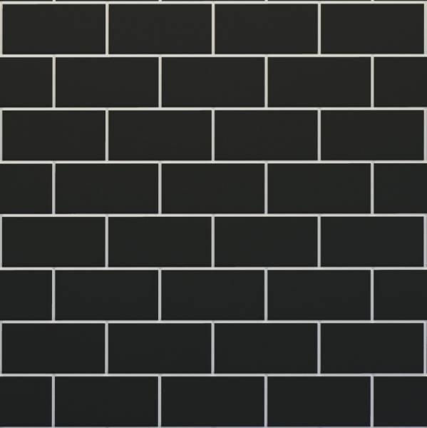 Reco Flat Metro Tile