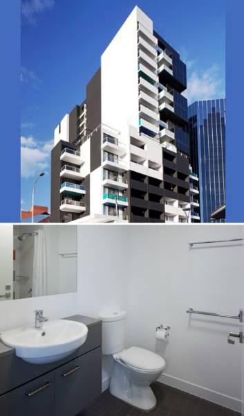 Uno Apartments, Adelaide, SA