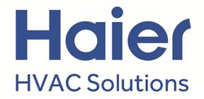 Haier HVAC Solutions