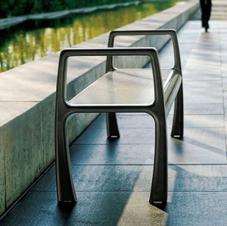 35 Sit Bench