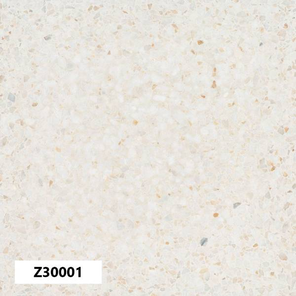 Terrazzo Standard