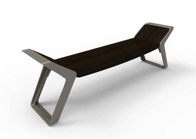Stratic Collection – Bench