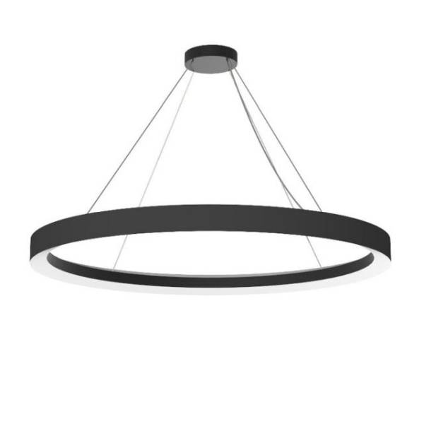 Ouse Suspended Feature Lighting