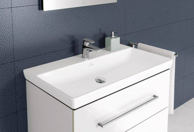AVENTO Handwash Basin