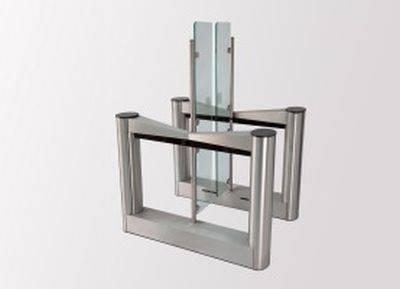 Fastlane® Glassgate 400