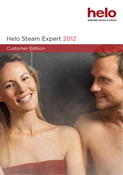 Steam Expert