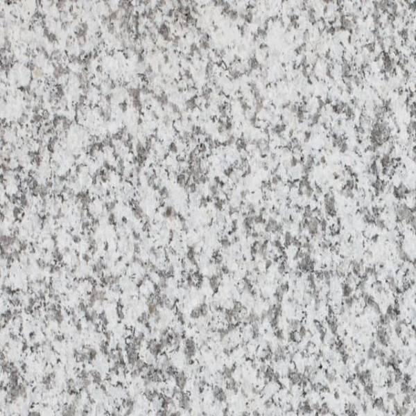 Tarvos Granite Paving