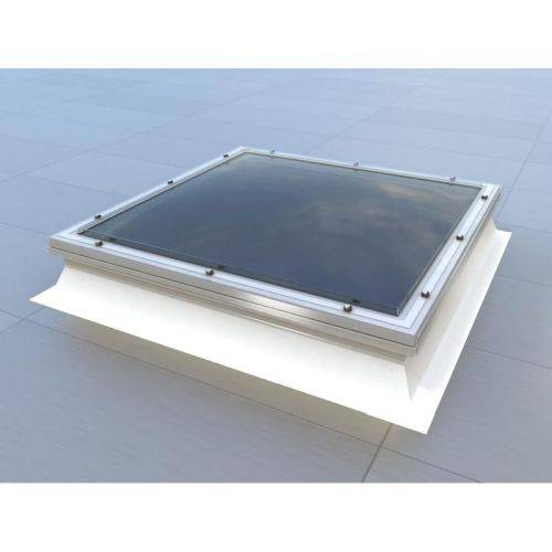Brett Martin Mardome Fixed Rooflight