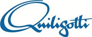 Quiligotti Terrazzo Tiles Ltd