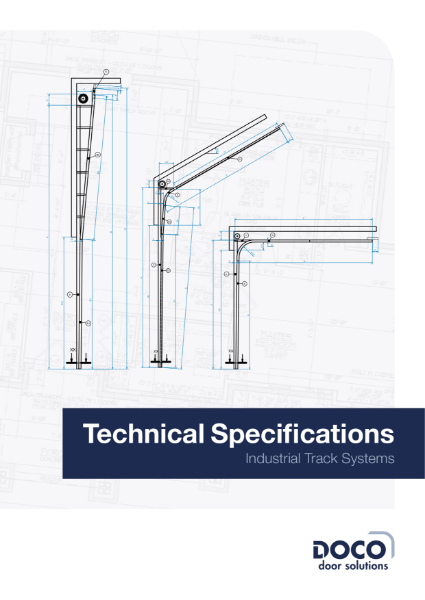 Doco Technical Specifications