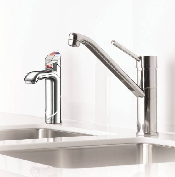 HydroTap Three-in-One