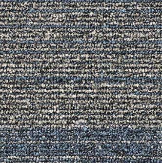 Signal Carpet Tile