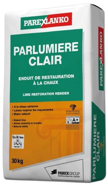 Parlumiere Clair