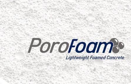 Porofoam
