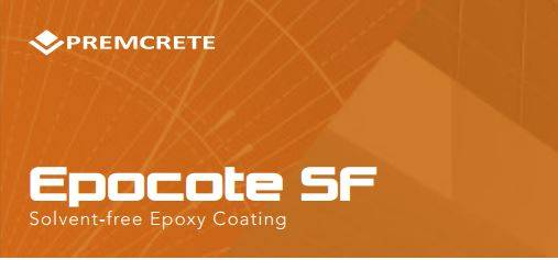 Epocote SF