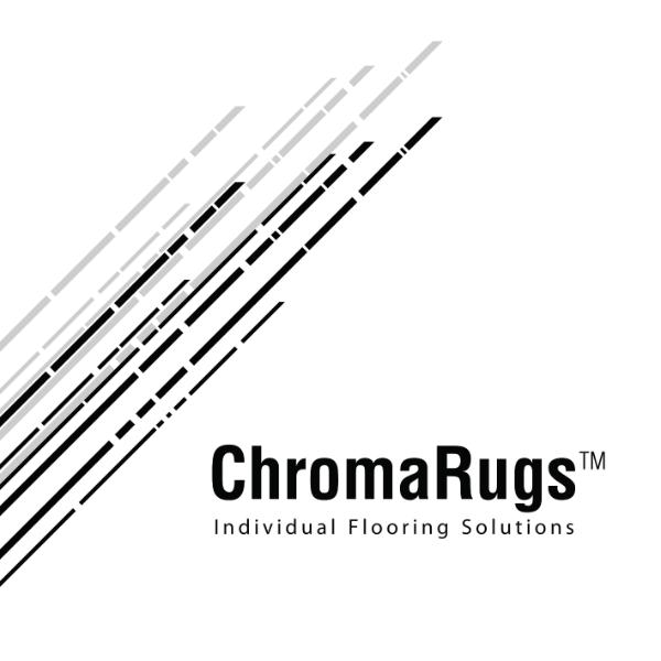 Chroma Rug Brochure