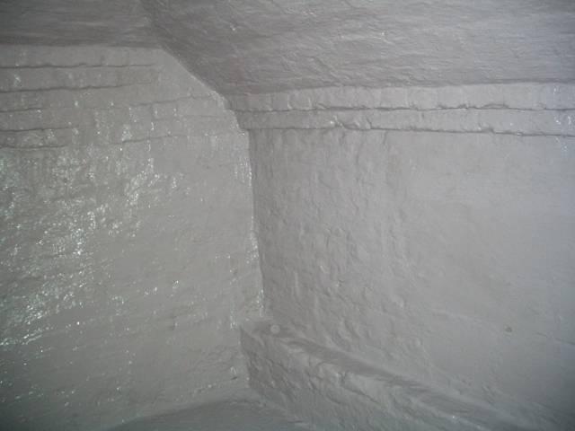 RIW Cementflex
