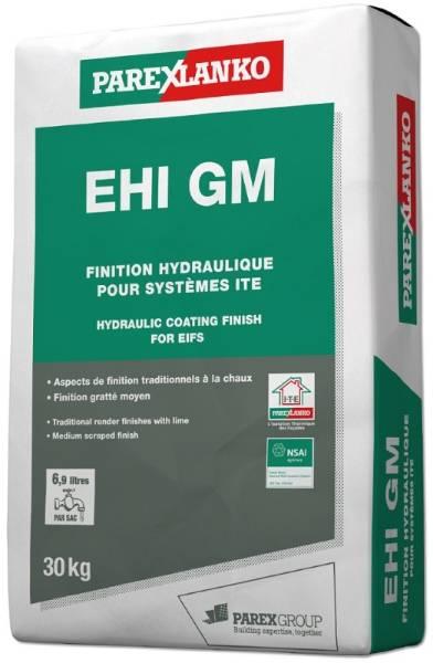 EHI/ EHI GF