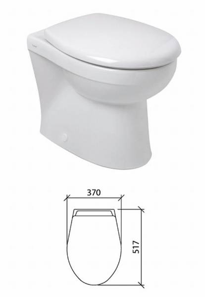 Galerie WC
