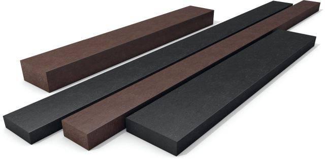 hanit® Ultra Board