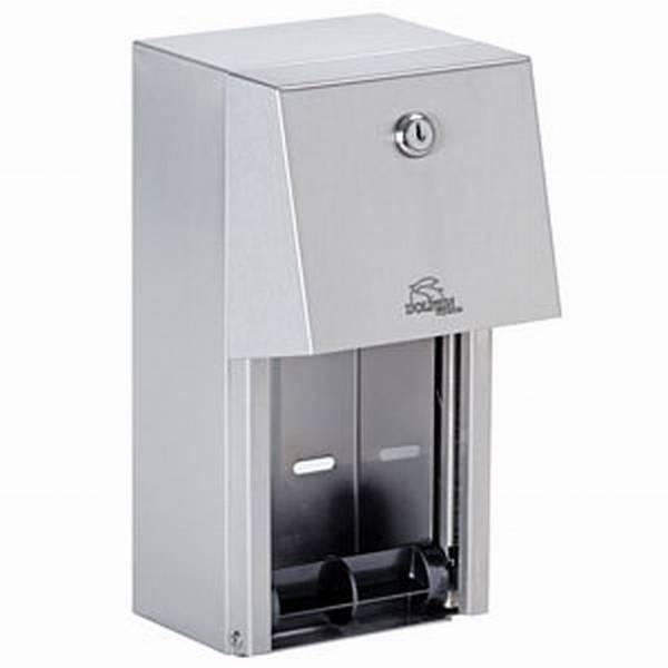 BC 800B Dolphin Toilet Tissue Dispenser