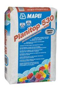 Planitop 530