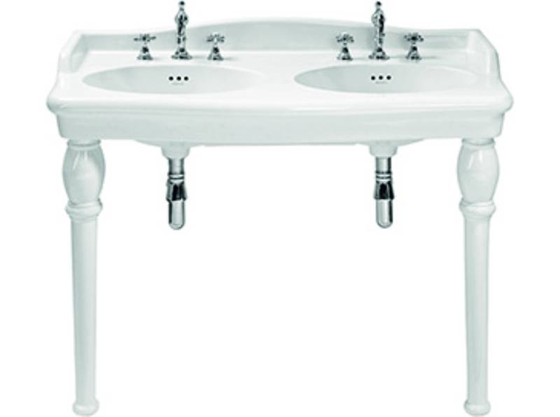 PVEW483 - Wall hung wash basin