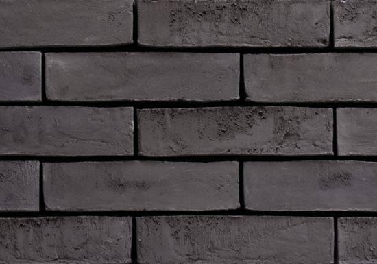 Egor Water-Struck ECO Brick Slip