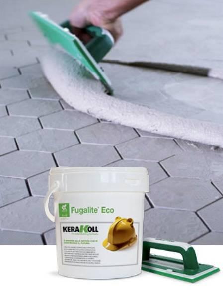 Fugalite® Eco
