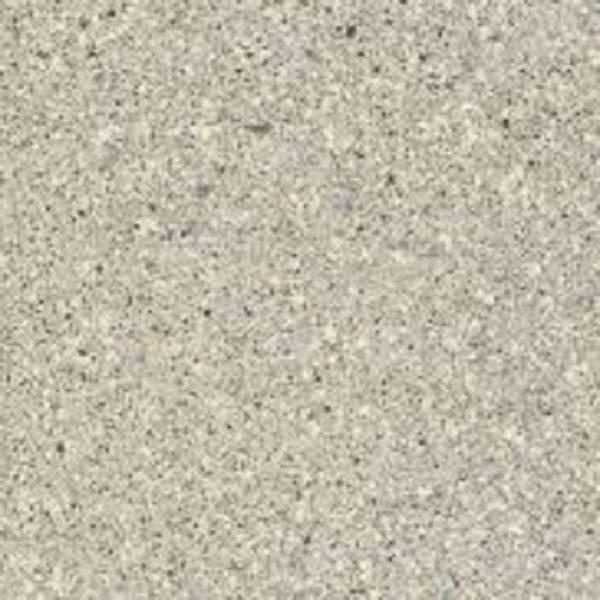 Conservation X Concrete Paver Step Tread