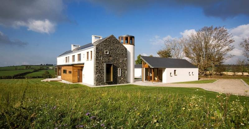 Cedral Slates - BBC Home of the Year