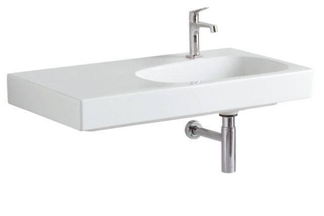 CITTERIO Wash Basin 900 x 500 mm (123695000)
