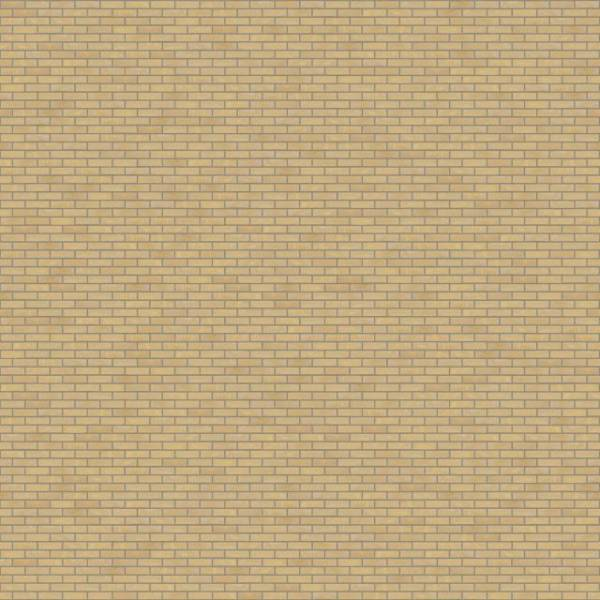 Beige Stock Bricks