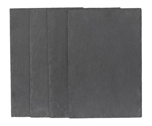 CUPA 9 - Dark Grey slate