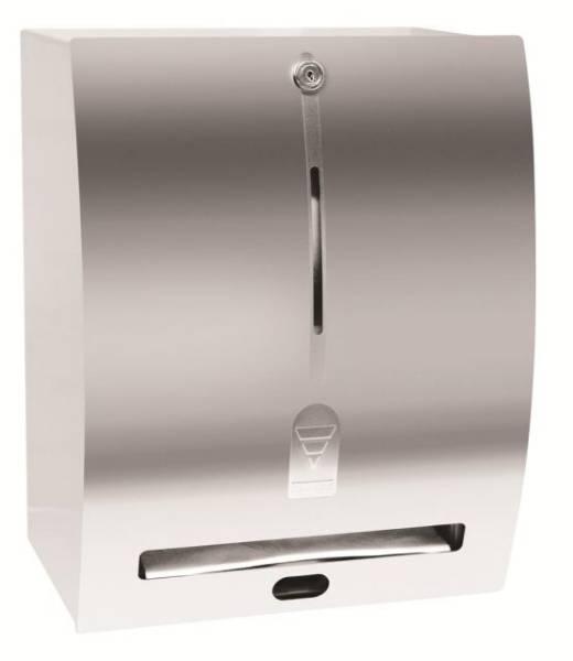 Paper towel dispenser - STRX630
