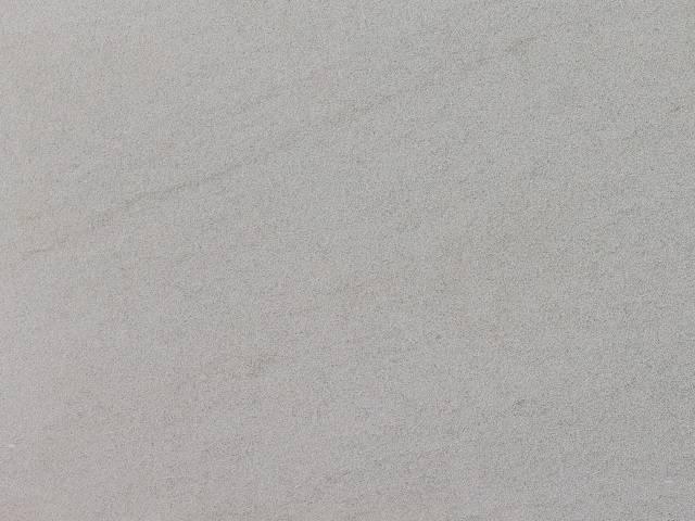 Thornlake Sandstone Kerbs