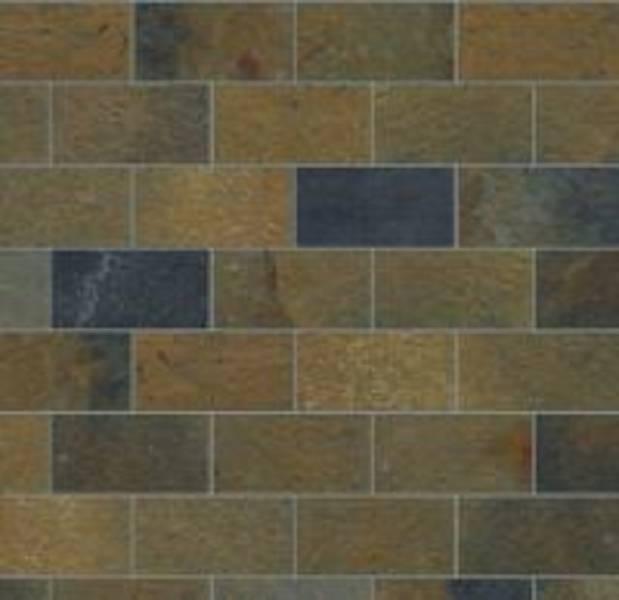 Caithness Sandstone