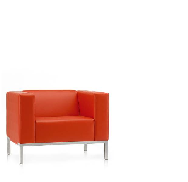 Box - Sofa Units