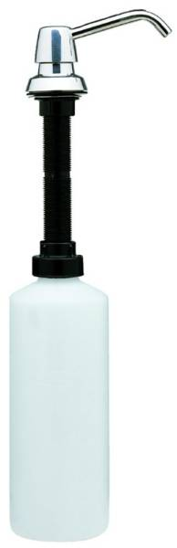 Soap Dispenser B-822