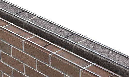 Masonry Reinforcement - Stainless Steel