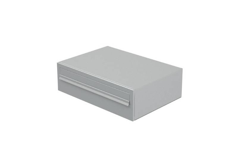 Mailforce - MF2t (telescopic box)