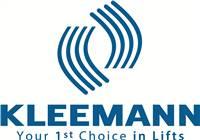 KLEEMANN Lifts UK