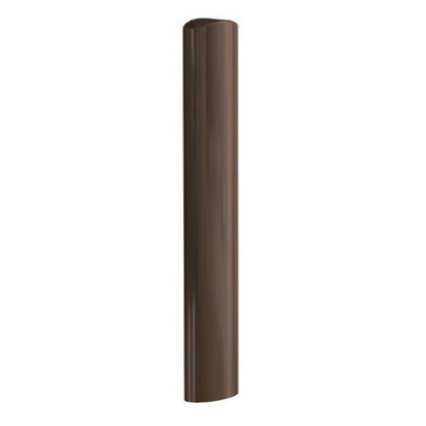 Ferrocast® Waterside Bollard