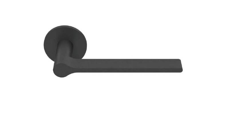 Tapered Lever Handle (HUKP-0101-16)