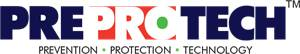 Preprotech Ltd