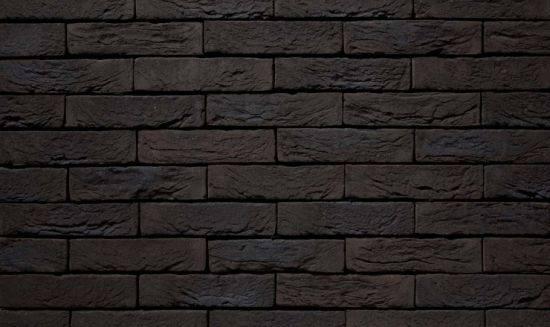Livorno - Clay Facing Brick