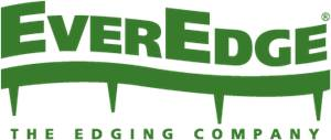 Everedge Limited