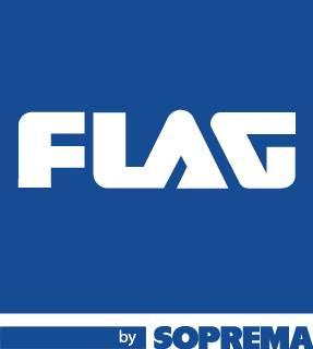 Flagon EP/PR-F