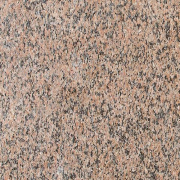 Cyllene Granite Tactile Paving